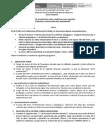 PIV-V-DATA10.pdf