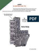 06-124-45RFE-No-Shift-Code1781.pdf