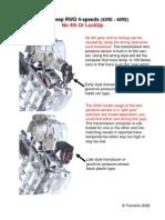 06-77-RWD-4-Speeds-Dodge-Jeep-No-4th-Or-LockUp.pdf