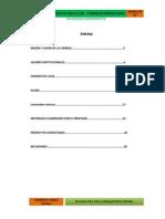 Portafolio Sociologia PDF