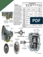 TF518_GD.pdf