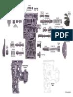 TF-66-71.pdf