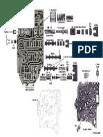 604-99.pdf