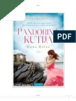 Hannah Richell - Pandorina kutija.pdf