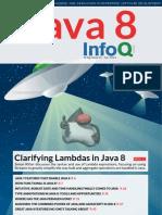 Java8 Final