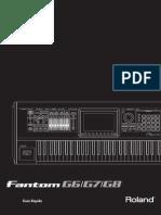 Fantom_G6,_Fantom_G7,_Fantom_G8_(Guia_rapida).pdf