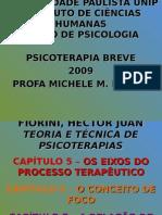 FIORINI+CAP+05,+06+e+07.ppt