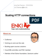 Erlang2014-BenoitChesneau-ScalingHTTPConnections