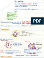 Local anaesthetic agents.pdf