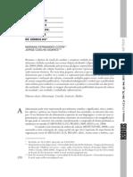 Costaanunciospublicitarios.pdf