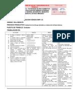 IDENTIFICACION DE PROCESOS PELIGROSOS.doc