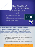 1544893859.Control de calidad hemostasia.pptx
