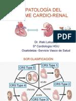 fisiopatologia sindrome cardio renal.ppt