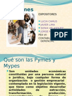 MYPES.pptx