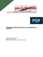 p5sd7245.pdf