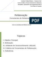 03-ferramentas-refatoracao