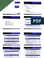 Cours_filtre_lin.pdf