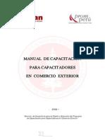 Manual Comercio Exterior (1