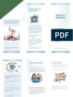 Follteto de los derechos y deberes.pdf