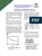 ParPot_II_2014-2.pdf