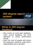 360 Degree & BSC