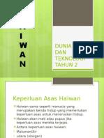 HAIWAN DST2.pptx