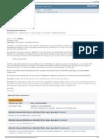 JWindow (Java Platform SE 8 )