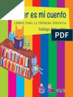 catalogo 2011 2012