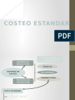 costosestandarexposicion.pptx