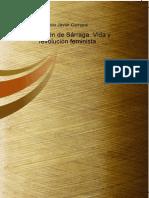 BELEN DE SARRAGA.pdf