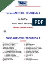 PRESENTACION CAMARA COMERCIO.pdf