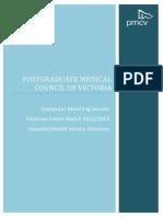 CMS INTERN Hopsital Directory 2012v5