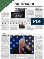 LibertyNewsprint 4-17-08 Edition