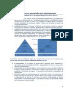 AGE - Resumen 1er Parcial.pdf