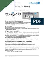 vlan-lab(cuarta practica).pdf