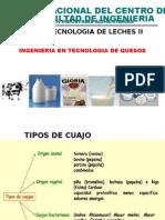 CLASES ING Y TECNOLOGIA DE QUESOS.pptx
