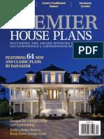 Premier House Plans