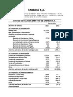 14_CADRESS_rpta.doc
