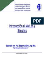 2-Graficas Con MatLab