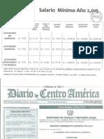 Tabla_2015_y_Acuerdos_470_al_474-2014