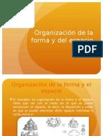 OrganizacionDeEspacios