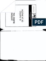 La ardiente pdf en oscuridad