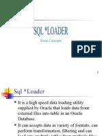 127311749-SQL-Loader