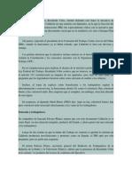 Exp Reforma Calderon