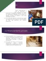 Unidad 2 Derecho Bancario