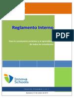 kit_de_bienvenida-reglamento_interno_2015.pdf