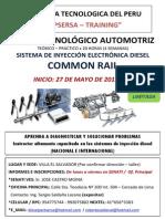 Curso Actualización 2012_Sistema CR