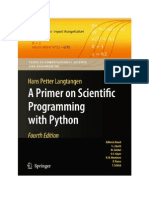TranslatedcopyofA Primer on Scientific Programming With Python 4th Edition.pdf