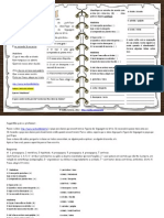 MADALENA.pdf