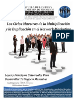 pdfmanualelciclocontinuodelamultiplicacinyladupliacinenelnetworkmarkerting-140221120506-phpapp01.pdf